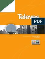 guia_adaptacion_TDT_televes.pdf