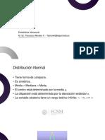Tema 1 Repaso DistribucionesMuestrales (1)
