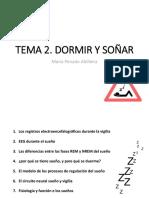 21993737-TEMA+2.+DORMIR+Y+SOÑAR+(1ª+PARTE)