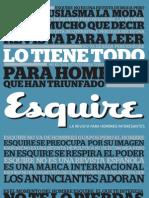 2010 10 15 Briefing Esquire