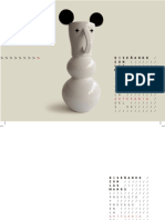 Disenando-con-las-Manos.pdf