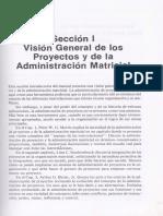 Seccion 1 1