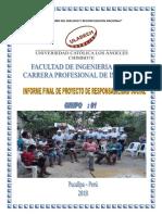 FORMATO-INFORME-FINAL-PROYECTO-DE-RESPONSABILI-1[1].pdf