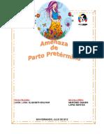 125971575-AMENAZA-DE-PARTO-PRETERMINO.doc
