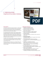 K85006-0068 -- FireWorks Incident Management Platform