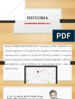 Analisis de EEFF Metodo Vertical y Horizontal