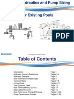HydraulicPumpSizingDiagnostics.pdf