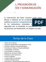 ÉTICA, PREVENCIÓN Y COMUNIC 2018.pptx