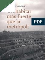 consejo-nocturno-un-habitar-mas-fuerte-que-la-metropoli (1).pdf