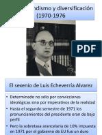 Luis Echeverriìa