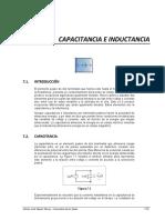 07_Inductancia_y_Capacitancia.pdf