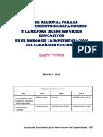 1. Carátula Material Impreso
