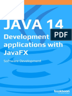 An Introduction to Java Programming 3