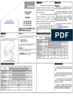Datasheet_LM78XX