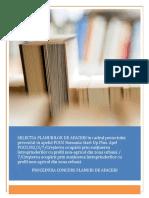 Procedura Selectie PLANURI AFACERI _RoStartUpPlus_SV_17.09.18