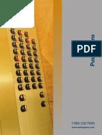 Unitec Parts Part 4 Pushbuttons.pdf