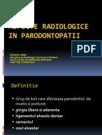 Curs-10-Patologie-odontoparadontala.ppt