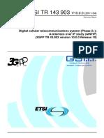 tr_143903v100000p (1).pdf