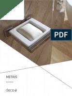 Catálogo_Acessórios_2018.pdf