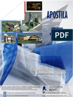 APOSTILA REVIT 2016