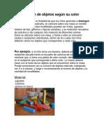 Clasificación de objetos según su color.docx
