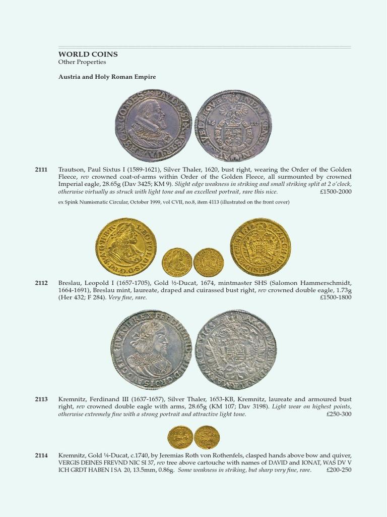 NORTH BARCHANT 2B 2018 copper nickel unusual coinage