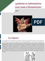 La_musica_de_guitarras_en_Sudamerica_SCHEBOR.pdf