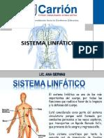 linfatico
