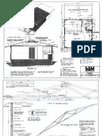 5928Cabin.pdf