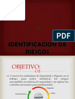 INDUCCION DE SEGURIDAD E HIGIENE.pptx