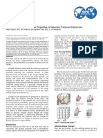 _SPE-2603-PA_Fetkovich_A Simplified Approach to Water Influx Calculations-finite Aquifer System
