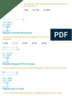 Samsung Notes(1).pdf