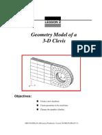 lesson_02_final.pdf