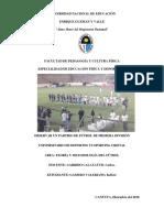 OBSERVACIÓN DE UN EQUIPO DE PRIMERA DIVISIÓN.docx