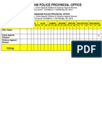 SARANGANI-POLICE-PROVINCIAL-OFFICE.docx