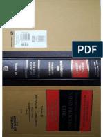 Inspeção Judicial - Doutrinas Essenciais - Volume IV - RT - 2018 - Lucas de Oliveira