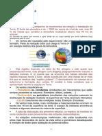 1. Turbinas Eólicas.pdf