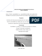 03BS2011HD039.pdf