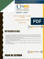Libro Calameo Unidad 3 Fase 5
