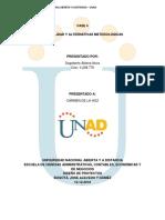Fase 4 102058 5 COLABORATIVO - Consolidado Grupal