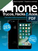 iPhone Trucos Hacks & Apps - Los Mejores Trucos 10