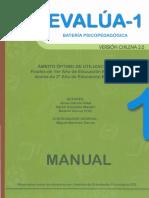 manual evalua 1 2.0.pdf