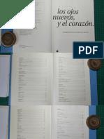 """Prólogo de Martín Prieto para """"Los ojos nuevos, y el corazón. Antología de la poesía moderna en Santa Fe""""."""