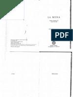 La Misná.pdf