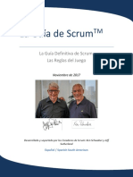 2017-Scrum-Guide-Spanish-SouthAmerican.pdf