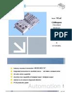 TCXC User Manual-04a8