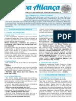 28-de-Outubro-de-2018-30º-DOMINGO-DO-TEMPO-COMUM.pdf