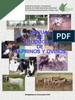 86 - Manual de produccion de Ovinos y Caprinos.pdf