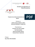Documento Lineas Aereas.