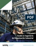 G Ingenieria Organizacion Industrial Esp
